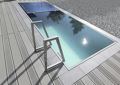 piscine-inox-luxe