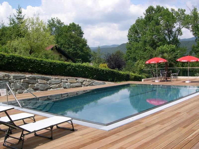 piscine-inox-terrasse